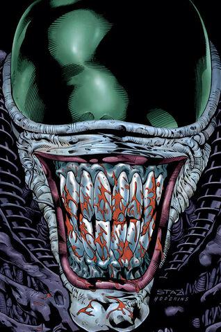 File:Batman Aliens Vol 2 3 Textless.jpg