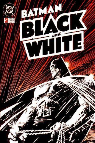 File:Batman Black and White 2.jpg