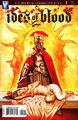 Ides of Blood Vol 1 2