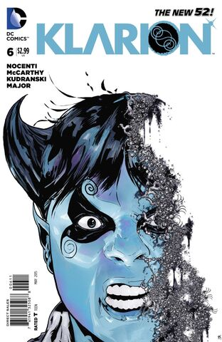 File:Klarion Vol 1 6.jpg