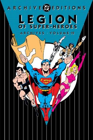 File:Legion of Super-Heroes Archives Vol 1 12.jpg