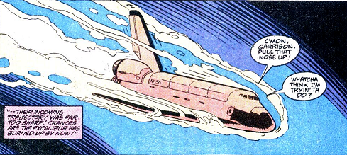 File:Space Shuttle Excalibur.png