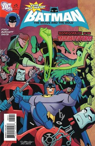 File:All-New Batman The Brave and the Bold Vol 1 5.jpg