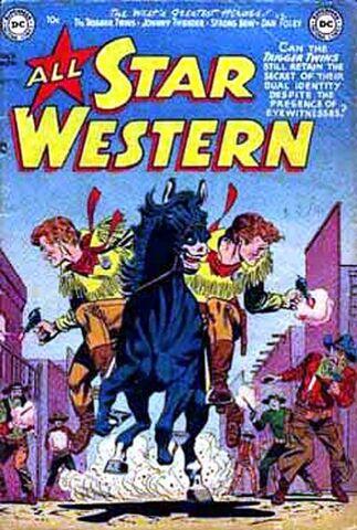 File:All-Star Western Vol 1 73.jpg