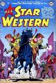 All-Star Western Vol 1 73