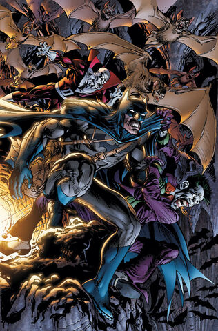 File:Batman 0469.jpg