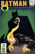 Batman 602