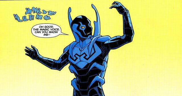 File:Blue Beetle Jaime Reyes 008.jpg