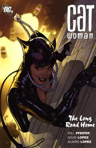 File:Catwoman The Long Road Home.jpg