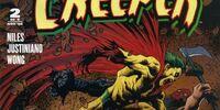 Creeper Vol 2 2