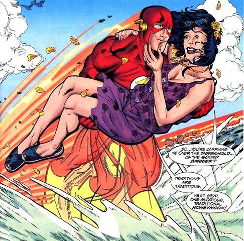 File:Flash Wally West 0114.jpg