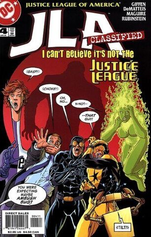 File:JLA Classified 4.jpg