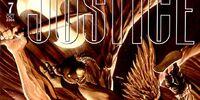 Justice Vol 1 7