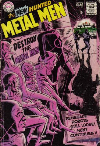 File:Metal Men 33.jpg