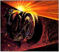 Robin Motorcycle 001