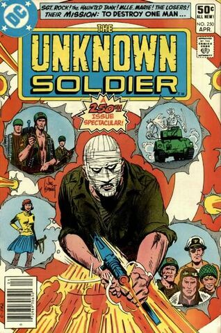 File:Unknown Soldier Vol 1 250.jpg