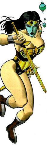 File:Wonder Woman 0282.jpg