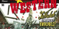 All-Star Western Vol 3 10