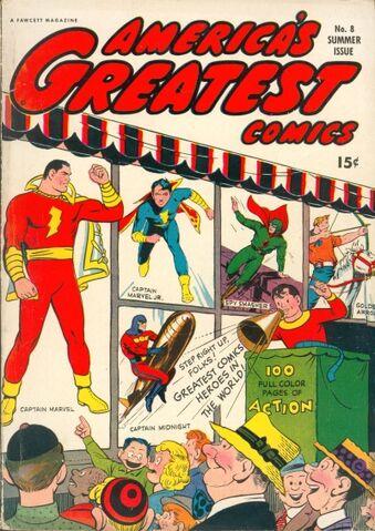 File:America's Greatest Comics Vol 1 8.jpg