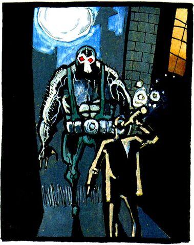 File:Bane 1927 001.jpg