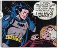 Batman Earth-Two 0014