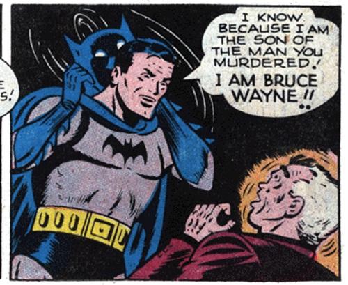 File:Batman Earth-Two 0014.jpg