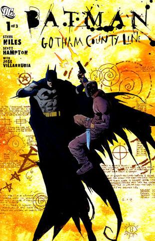 File:Batman Gotham County Line Vol 1 1.jpg