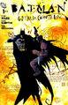 Thumbnail for version as of 17:58, September 19, 2010