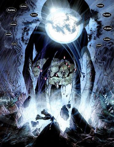 File:Black Lantern Central Power Battery 001.jpg