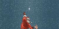 Christmas/Gallery