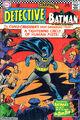 Detective Comics 354