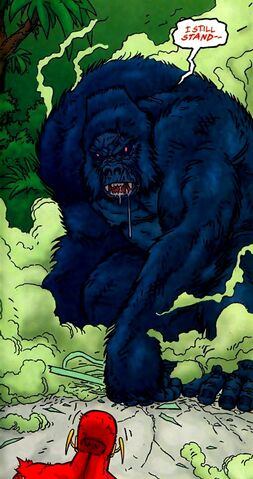 File:Gorilla Grodd 0015.jpg