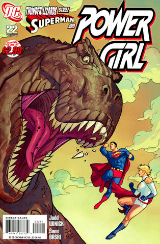 File:Power Girl Vol 2 22.jpg