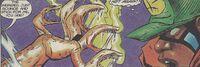 Snakefinger 03