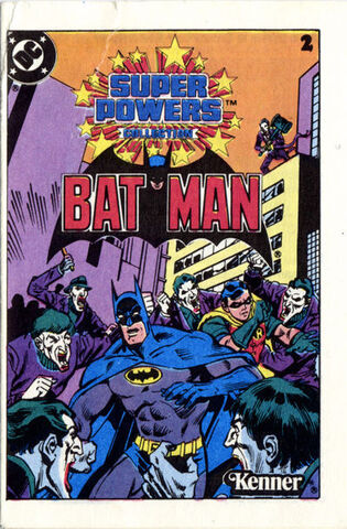 File:Super Powers Collection Vol 1 2.jpg