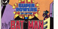Super Powers Collection Vol 1 2