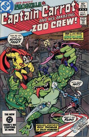File:Zoo Crew Issue 19.jpg