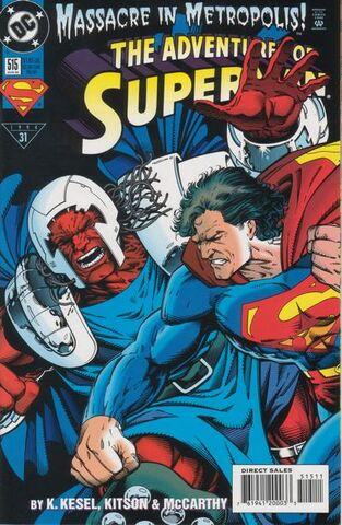File:Adventures of Superman Vol 1 515.jpg