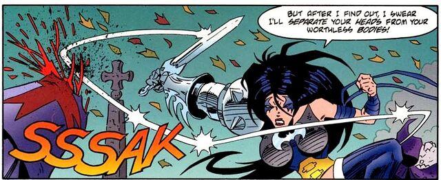 File:Batwoman Legends of the Dead Earth 002.jpg