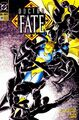 Doctor Fate Vol 2 30