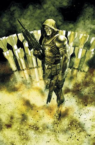 File:Flashpoint Green Arrow Industries Vol 1 1 Textless.jpg