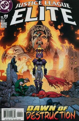File:Justice League Elite Vol 1 11.jpg