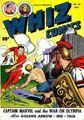 Whiz Comics 87