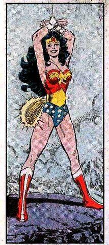 File:Wonder Woman 0206.jpg