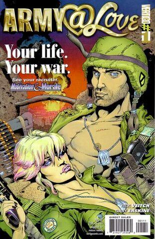 File:Army Love Vol 1 1.jpg