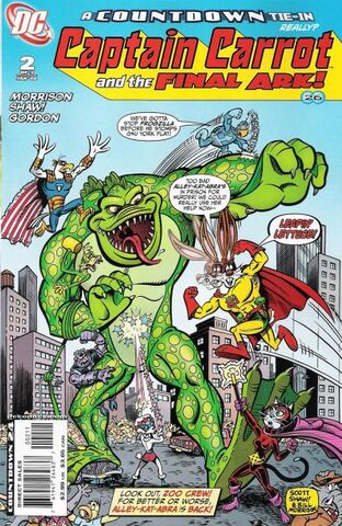 File:Captain Carrot and the Final Ark 2.jpg