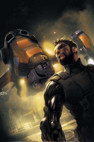 File:Deus Ex Vol 1 6 Textless.png