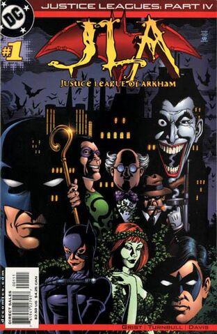 File:Justice League of Arkham Vol 1 1.jpg