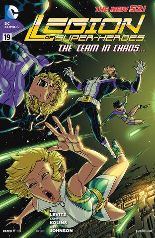 File:Legion of Super-Heroes Vol 7 19.jpg