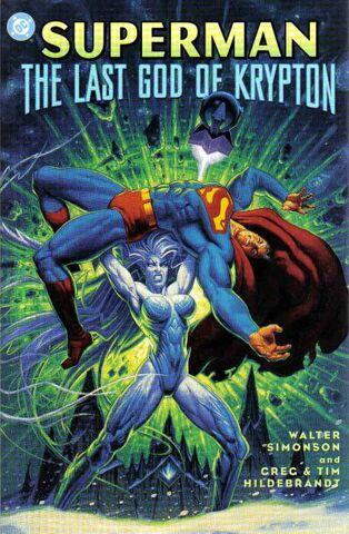 File:Superman The Last God of Krypton Vol 1 1.jpg